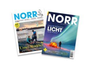 Norr-Magazin