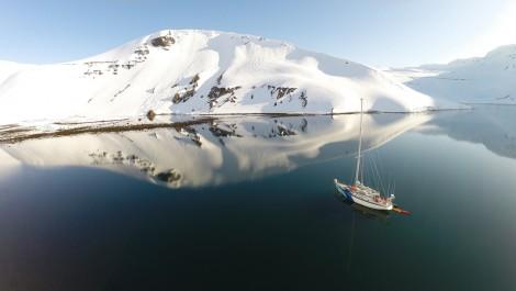 Foto: westfjords.is
